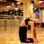 tugce-varol-yoga-fitness